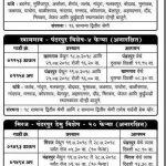 Ashadhi yatra  special trains 2018