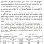 INTRODUCTION OF TRAIN HUMSAFAR EXPRESS Jabalpur – Santaragachhi (Train No.20827 / Train No.20828) Route and Time Table