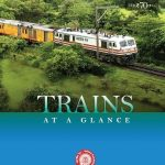 Trains At A Glance 2018-19 pdf