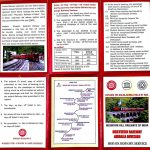 Kalaka-Shimla Section – Rules and conditions associated with Hop On Hop Off tickets